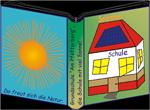 Grundschule Biesenthal Logo